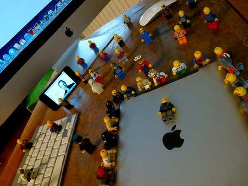 Lego_iPad_Jobs_Funeral
