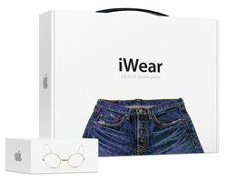 Steve_Jobs_iWear_Costume
