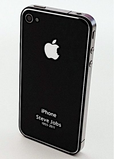 Black_iPhone_4_Steve_Jobs_tribute