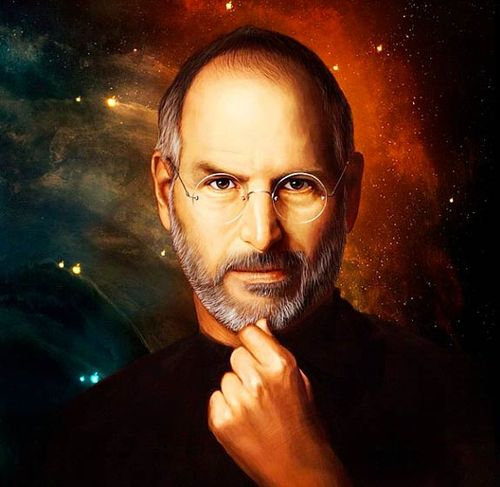 Steve_Jobs_Crossing_Over