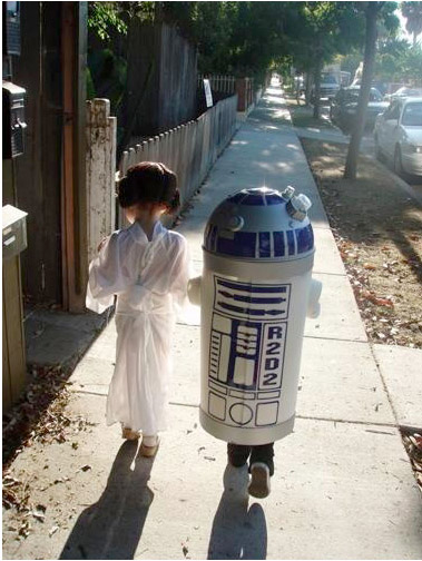 The_Littlest_Star_Wars_Geeks