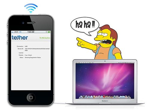 ITether_iPhone_tethering_app