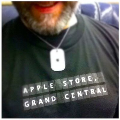 Apple_Store_Grand_Central_Shirt