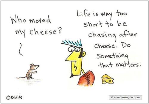 Thou_Shalt_Not_Worship_Cheese