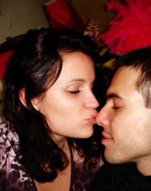 Nose_Kiss