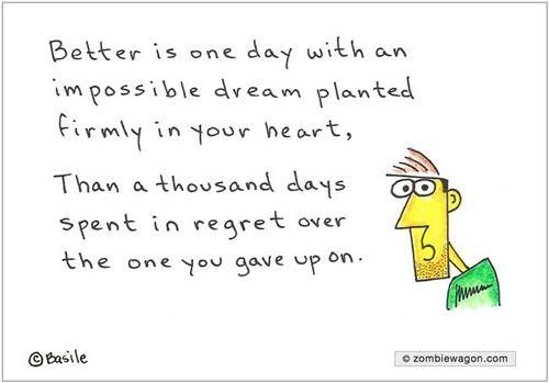 Impossible_Dreams