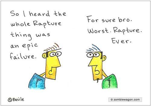 Doomsday_Rapture_Fail_2011