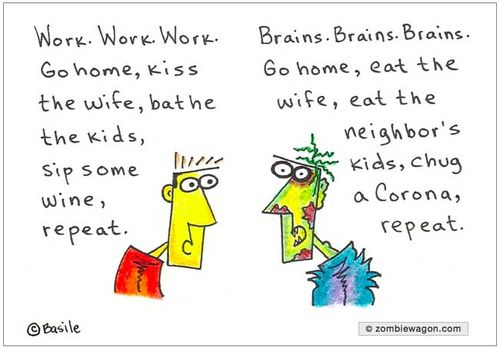 Work_Home_Brains_Repeat