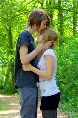 I_Love_You_Kiss