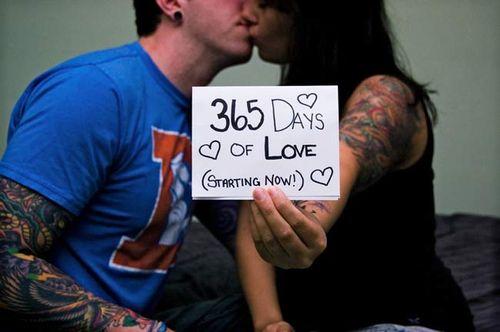 365_Days_of_Love