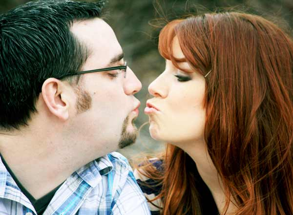 Engagement_Kiss_In_Progress