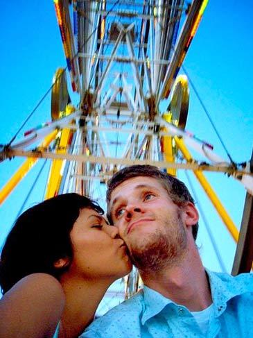 Fairest_Wheel_Kiss