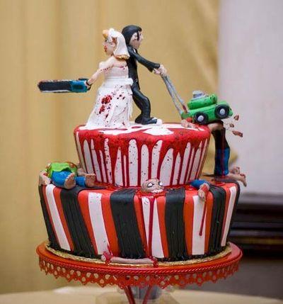 Zombie_Wedding_Cake