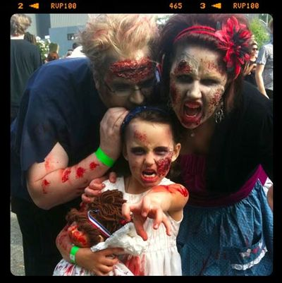 Seattle_Zombie_World_Record_2011