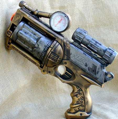 Steampunk_Zombie_Gun