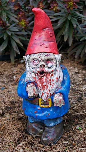 Zombie_Garden_Gnome