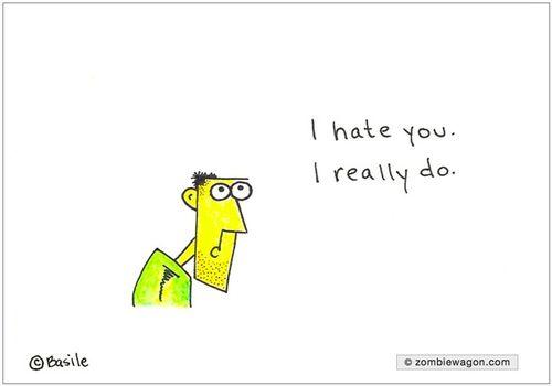 Bad_Hair_Day_Cartoon