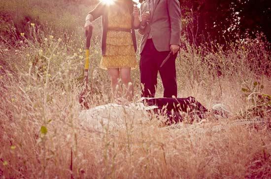 Zombie_engagement_shoot_Amanda_Rynda