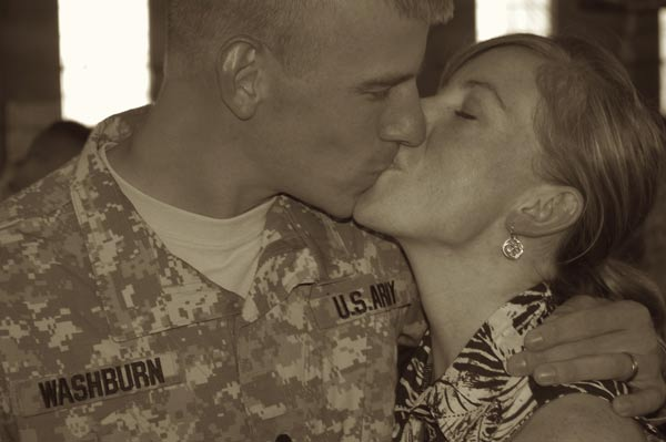 First_kiss_after_a_year