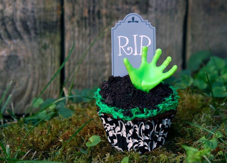 Zombie_Cupcakes
