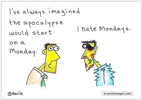 I_Hate_Mondays
