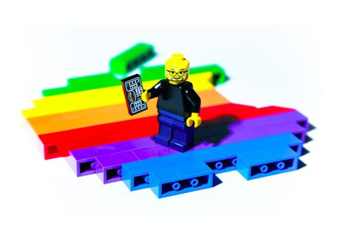 Steve_Jobs_Lego_tribute