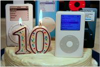 IPod_Birthday_cake