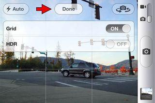 IPhone_Camera_Grid_Options