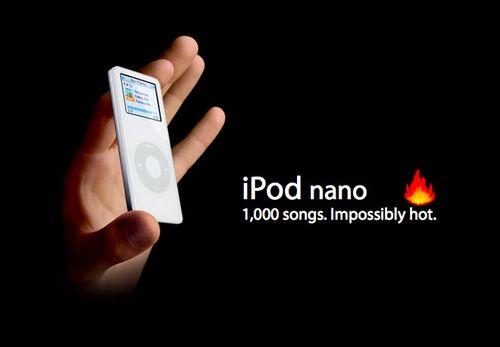 1st_Gen_iPod_Nano_Recall
