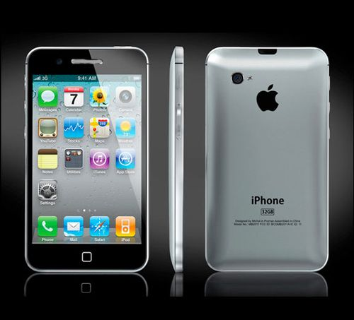 IPhone_5_Mock_Up