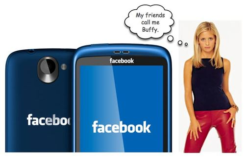 Facebook_Phone_Buffy_photo