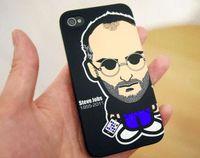 Steve_Jobs_iPhone_4S_Case