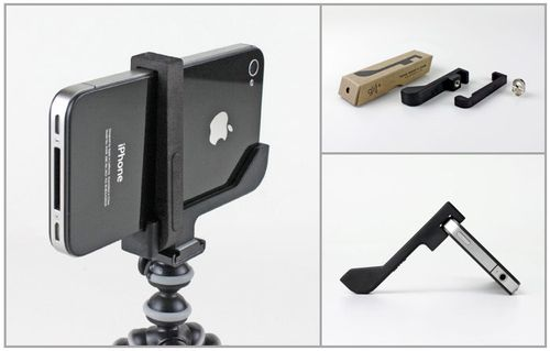 Glif_iPhone_Tripod_Mount
