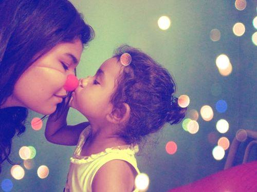 My_Little_Princess