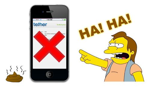 IPhone_iTether_App_Pulled
