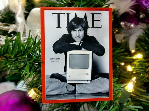 Steve_Jobs_Ornament