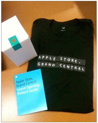 Apple_Grand_Central_Shirt