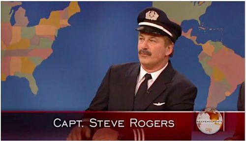 Alec_Baldwin_SNL_American_Airlines_Spoof