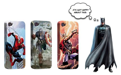 Marvel_Superhero_iPhone_Cases