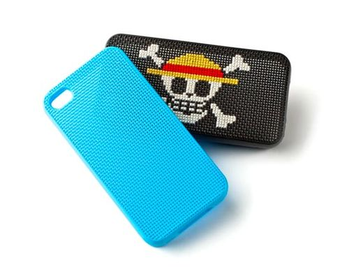 Cross_Stitch_iPhone_Case