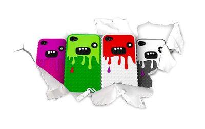 Case-Mate_Monsta_iPhone_4