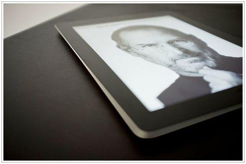 Steve_Jobs_Tops_Amazon_Chart