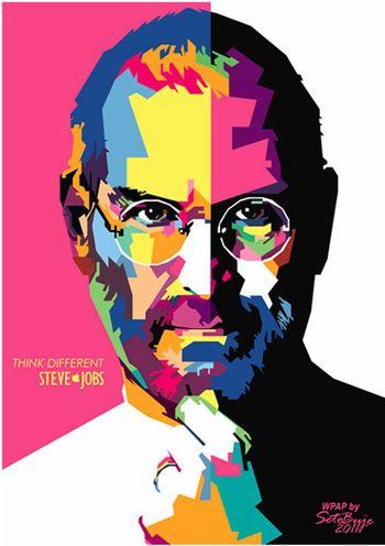 Steve_Jobs_by_Seto_Buje