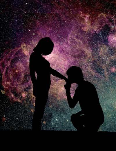 Love_Across_The_Galaxy