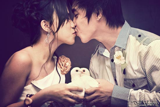 Two_Love_Birds