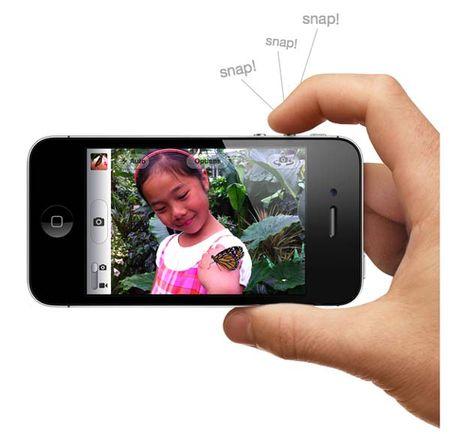 IPhone_Camera_Plus_Button