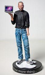 Steve_Jobs_Figure_2011