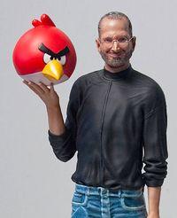 Steve_Jobs_Angry_Bird