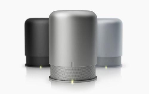 Hidden_Radio_Bluetooth_Speaker