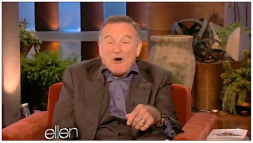Robin_Williams_Siri_Impression